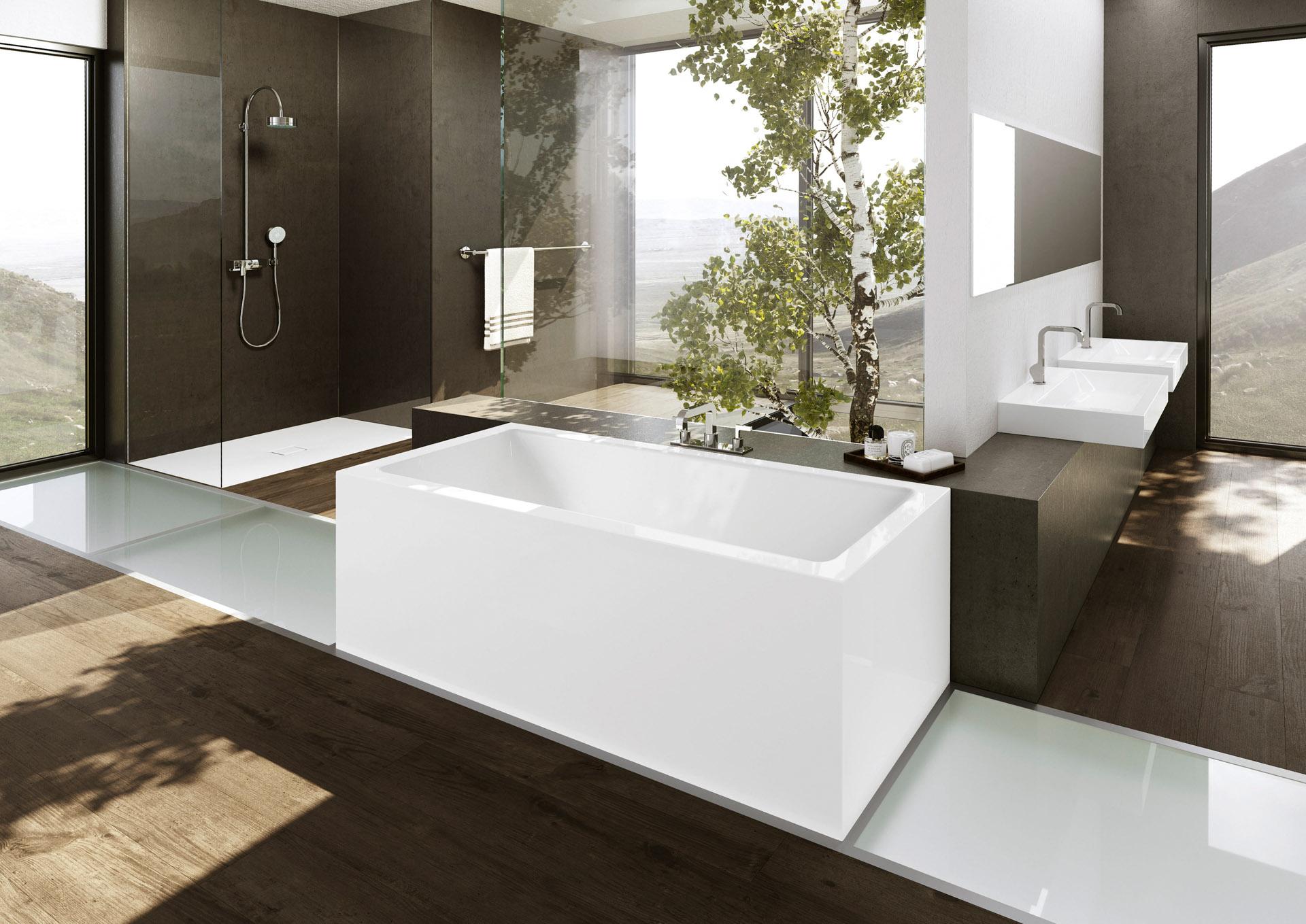 home-design-baignoires-acier-emaille-4