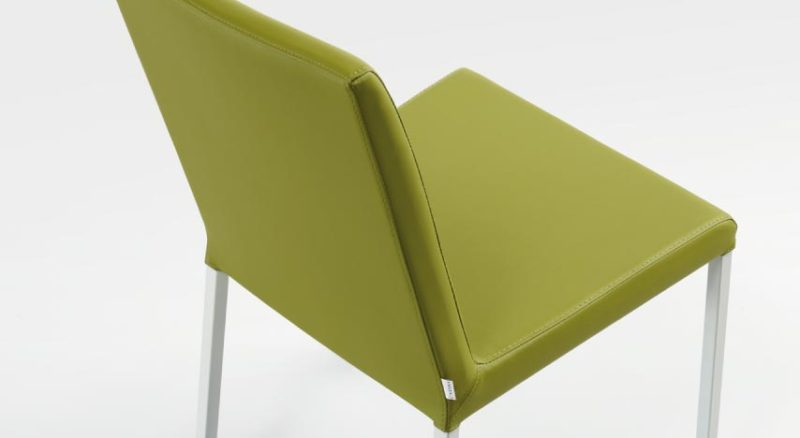 HOME-DESIGN-CHAISES-DESIGN-DETAIL-2