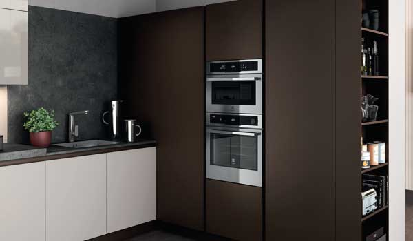 home design showroom de cuisines modernes clamart 92 et paris. Black Bedroom Furniture Sets. Home Design Ideas