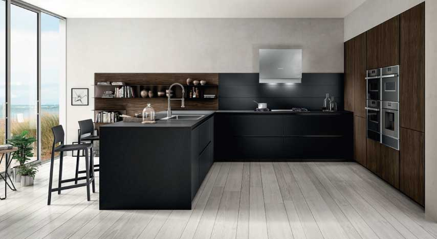 home design cuisines et bains design clamart 92 et. Black Bedroom Furniture Sets. Home Design Ideas