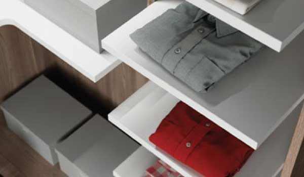 HOME-DESIGN-DRESSING-OUVERT-DETAIL-2