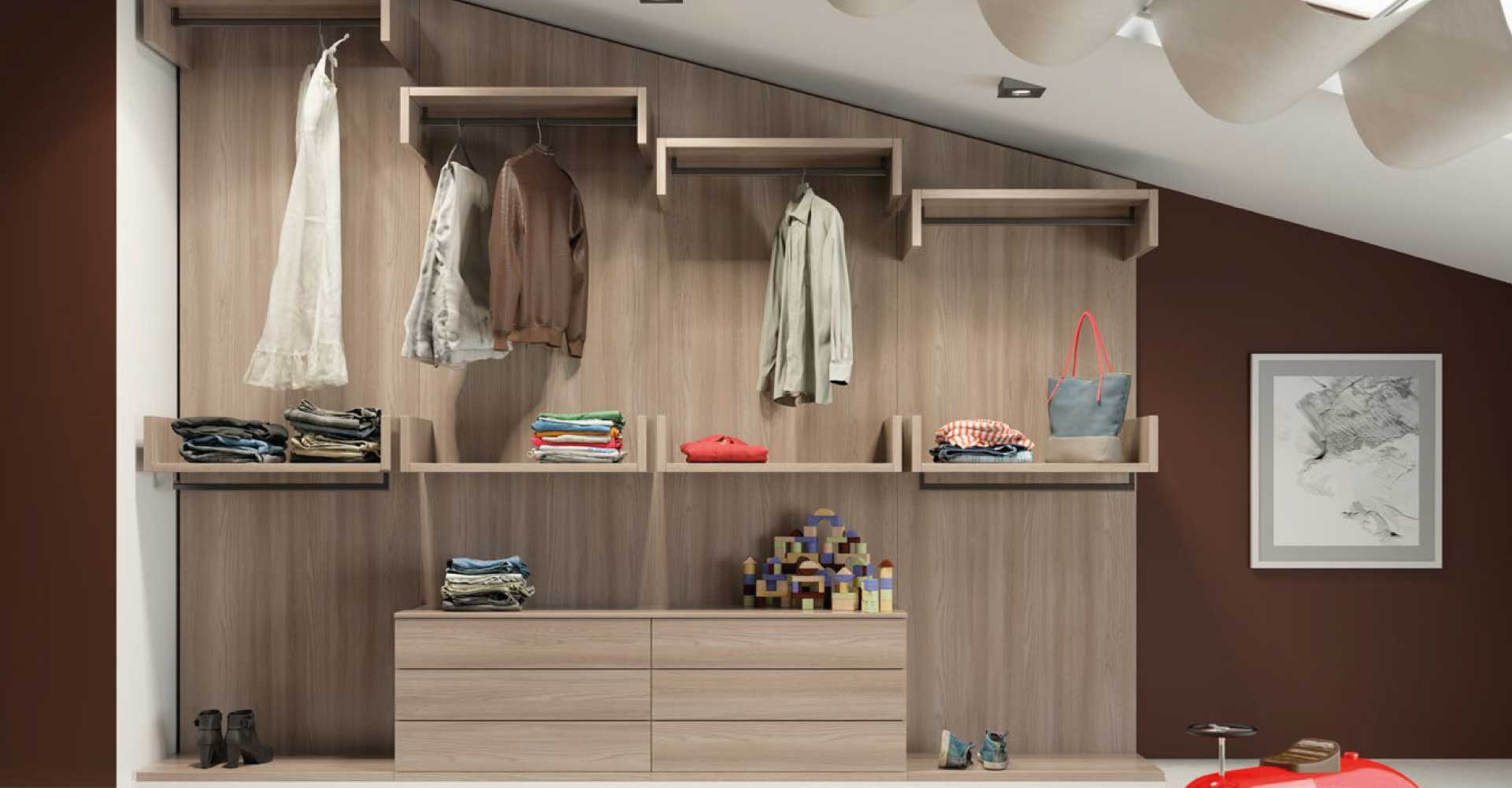 HOME-DESIGN-DRESSING-OUVERT3