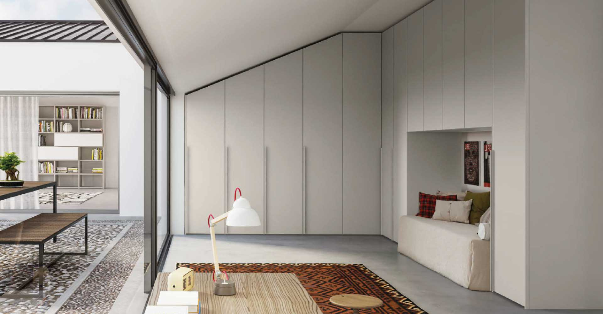 HOME-DESIGN-PORTES-BATTANTES_1