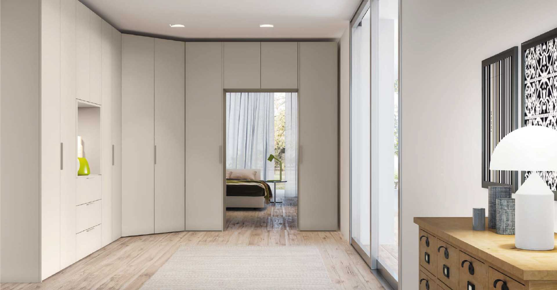HOME-DESIGN-PORTES-BATTANTES_2