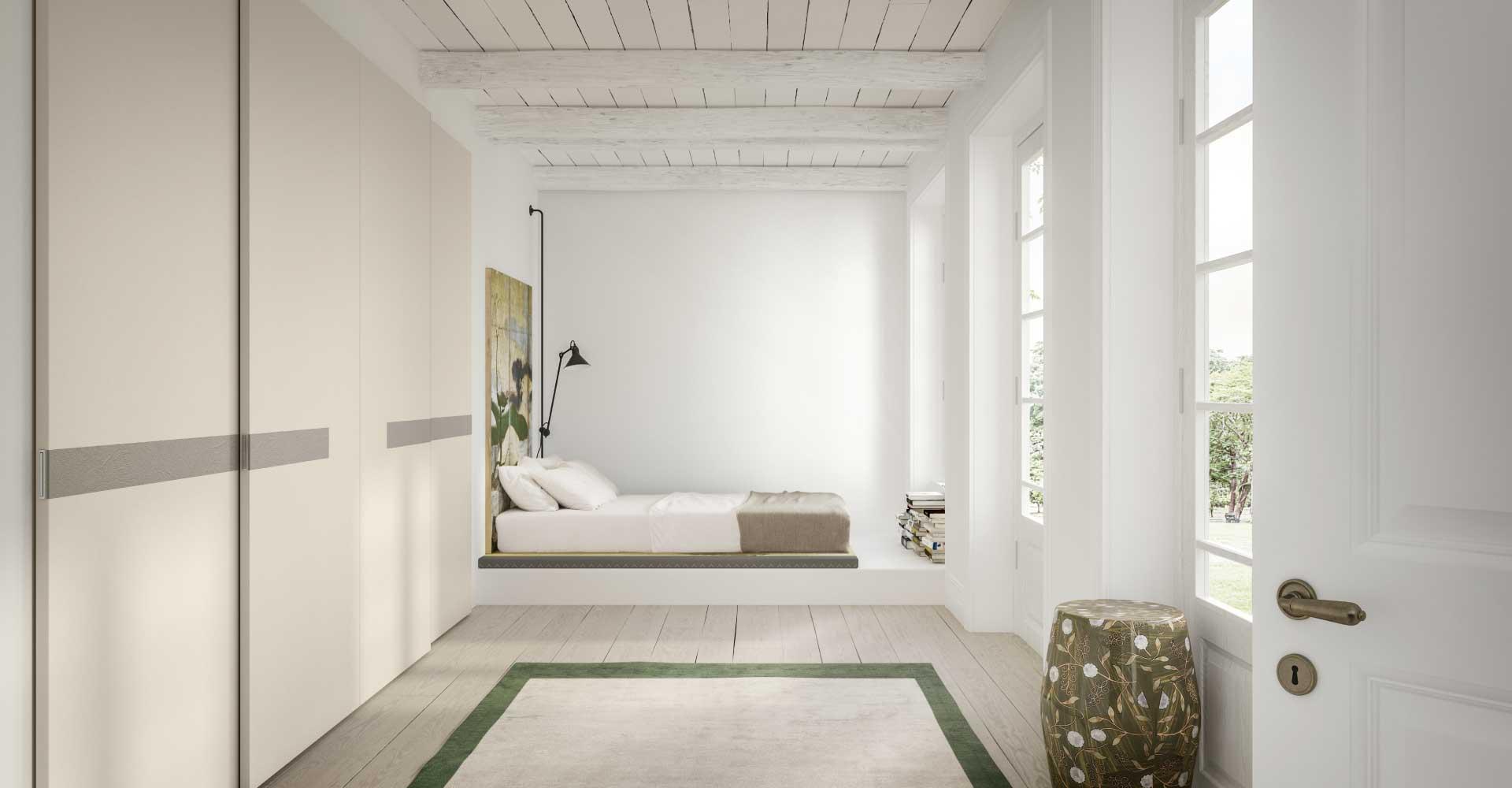 HOME-DESIGN-PORTES-COULISSANTES_2