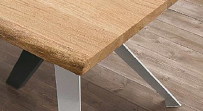 HOME-DESIGN-TABLES-DESIGN-DETAIL-22