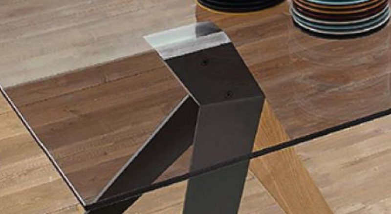 HOME-DESIGN-TABLES-DESIGN-DETAIL-33